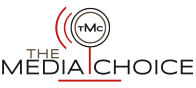 The Media Choice – Project Reporting